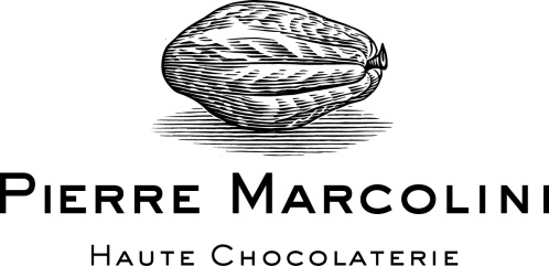 Merchandising Manager – Marcolini